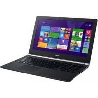 Ноутбук Acer Aspire VN7-591G-540U
