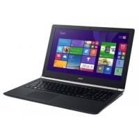 Ноутбук Acer Aspire VN7-591G-72RU