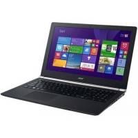 Ноутбук Acer Aspire VN7-591G-73VN