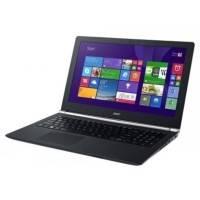 Ноутбук Acer Aspire VN7-591G-76K3