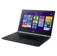 Ноутбук Acer Aspire VN7-791G-58HZ
