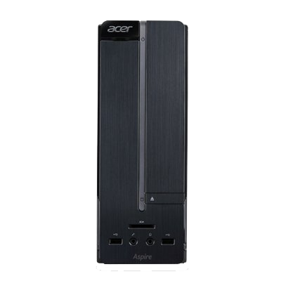 компьютер Acer Aspire XC-710 DT.B16ER.005