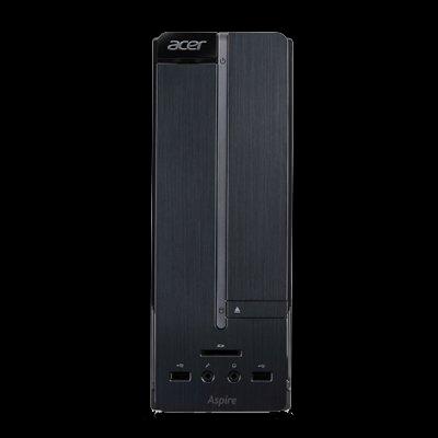 компьютер Acer Aspire XC-710 DT.B16ER.006