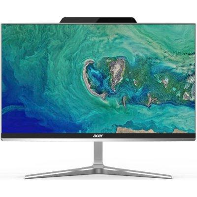 моноблок Acer Aspire Z24-890 DQ.BCBER.004