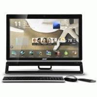 Моноблок Acer Aspire Z3770 DO.SK8ER.001