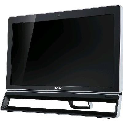 моноблок Acer Aspire ZS600 DQ.SLUER.023