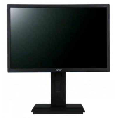 монитор Acer B226HQLDymdh