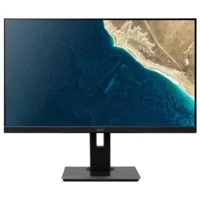 монитор Acer B247Ybmiprzx