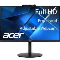 Acer CB242YDbmiprcx