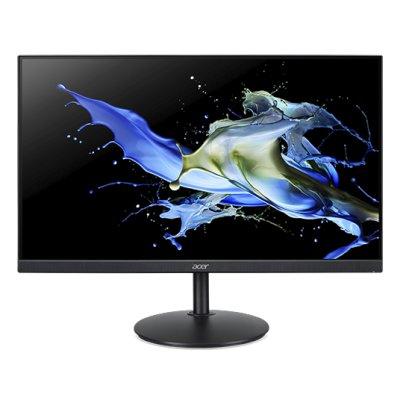 монитор Acer CB272Usmiiprx