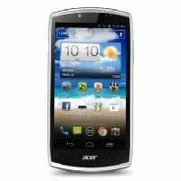 Смартфон Acer Cloud Mobile S500 HM.HAQER.001