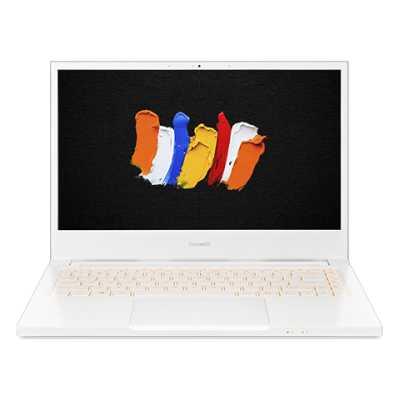 ноутбук Acer ConceptD 3 CN314-72-74KE