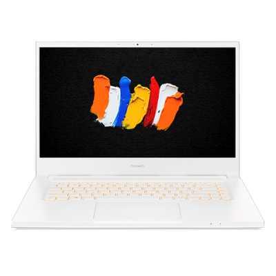 ноутбук Acer ConceptD 3 CN315-72G-79N9