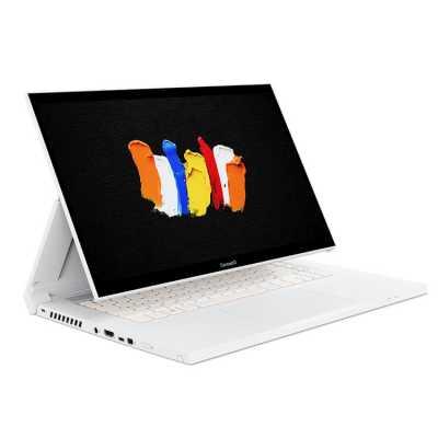 ноутбук Acer ConceptD 3 Ezel CC314-72G-77YD