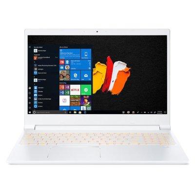 ноутбук Acer ConceptD 3 Pro CN314-72P-76HL