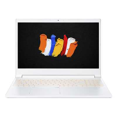 ноутбук Acer ConceptD 3 Pro CN315-72P-70J5