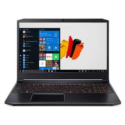 ноутбук Acer ConceptD 5 CN515-71-559T