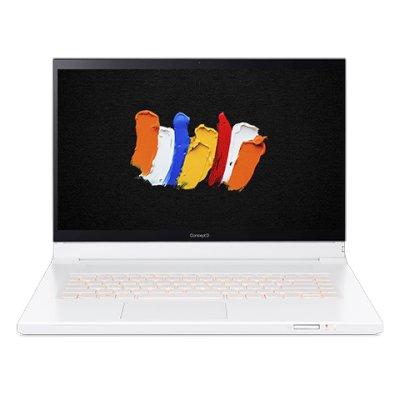 ноутбук Acer ConceptD 7 Ezel Pro CC715-71P-77U5