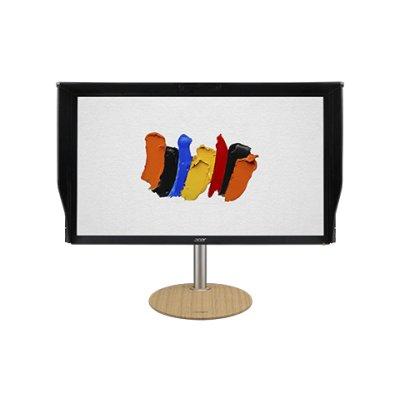 монитор Acer ConceptD CP3271KP