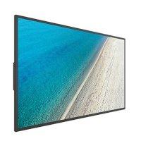 ЖК панель Acer DV503bmidv