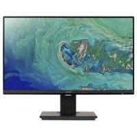 Монитор Acer EB243YBbirx
