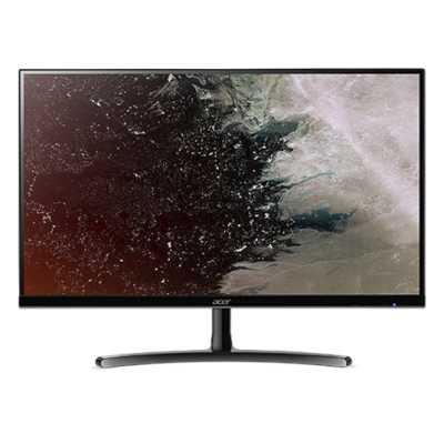 монитор Acer ED272Abix