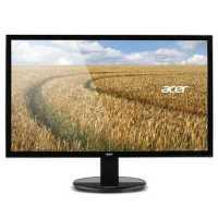 Монитор Acer EG220QPbipx