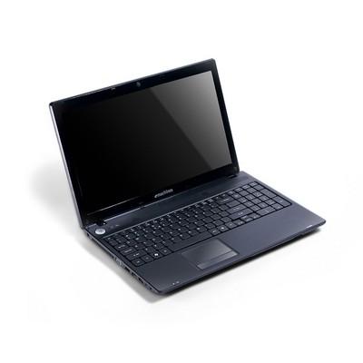 ноутбук Acer eMaсhines E732-372G25Mnkk
