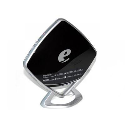 компьютер Acer eMachines ER1401 PT.NBZE2.004