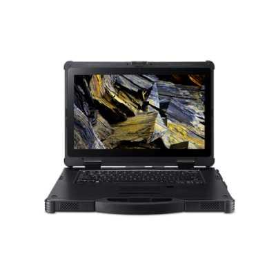 ноутбук Acer Enduro N7 EN715-51W-5254