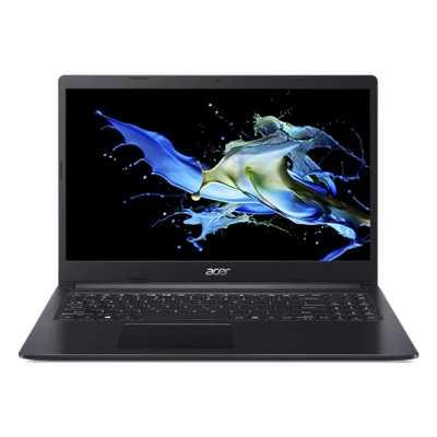 ноутбук Acer Extensa 15 EX215-21-433Z-wpro