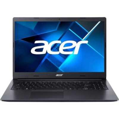 ноутбук Acer Extensa 15 EX215-22-R96B-wpro