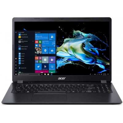ноутбук Acer Extensa 15 EX215-52-3796