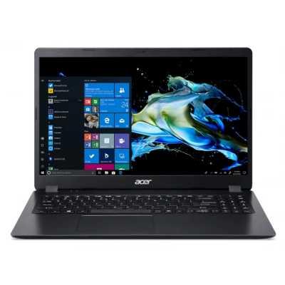 ноутбук Acer Extensa 15 EX215-52-59U1