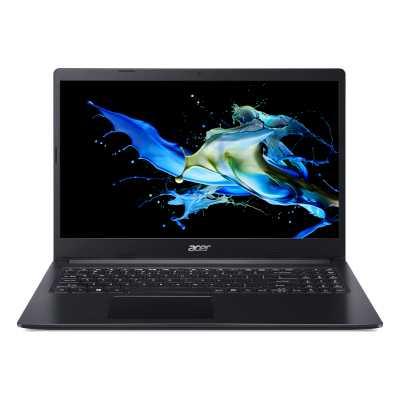 ноутбук Acer Extensa 15 EX215-53G-74MD-wpro