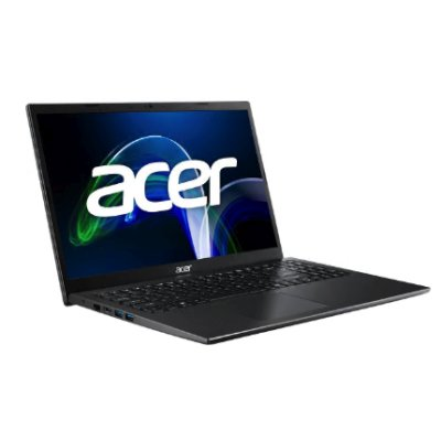 ноутбук Acer Extensa 15 EX215-54-510N