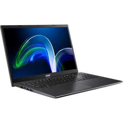 ноутбук Acer Extensa 15 EX215-54-55WX