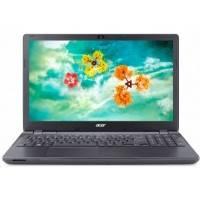 Ноутбук Acer Extensa 2508-C5W6