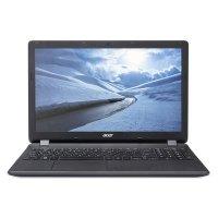 Ноутбук Acer Extensa 2519-P12M