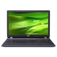 Ноутбук Acer Extensa 2519-P1TU