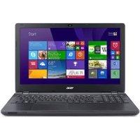 Ноутбук Acer Extensa 2519-P2W1