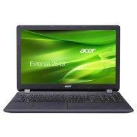 Ноутбук Acer Extensa 2519-P47W