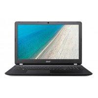 Ноутбук Acer Extensa EX2540-32FK