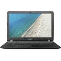 Ноутбук Acer Extensa EX2540-32KY
