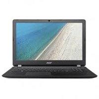 Ноутбук Acer Extensa EX2540-50Y1