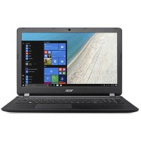 Ноутбук Acer Extensa EX2540-55ZX