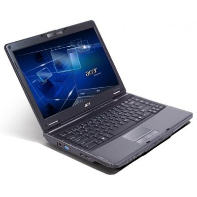 ноутбук Acer Extensa 4630Z-442G16Mi