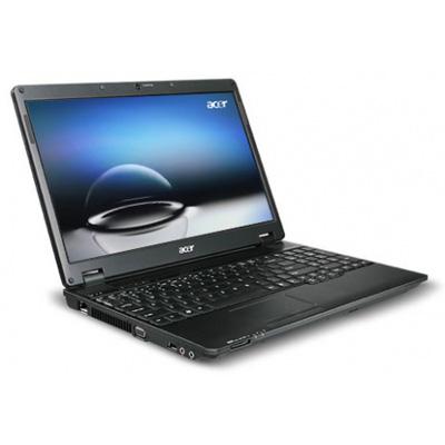ноутбук Acer Extensa 5235-902G16Mi LX.EDP0C.159