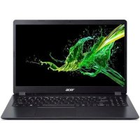 Ноутбук Acer Extensa EX215-51G-38J7