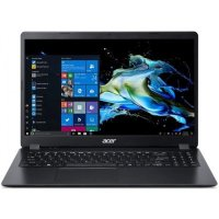 Ноутбук Acer Extensa EX215-51G-564K